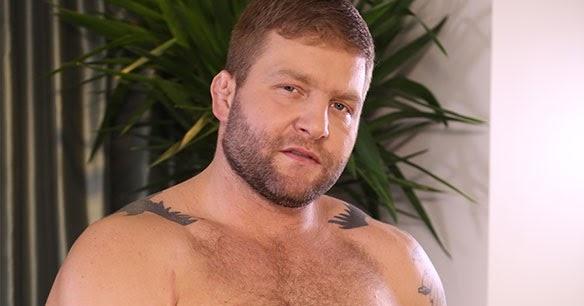 Heterosexual Porno 67