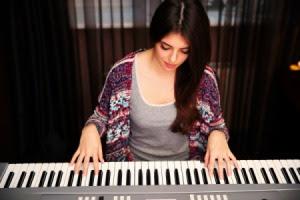 Các loại đàn Organ Yamaha và cách chọn mua