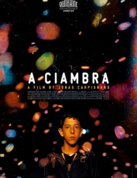 A Ciambra | Bmovies