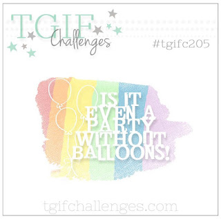 http://tgifchallenges.blogspot.com/2019/03/tgifc205-bonus-week-its-party.html