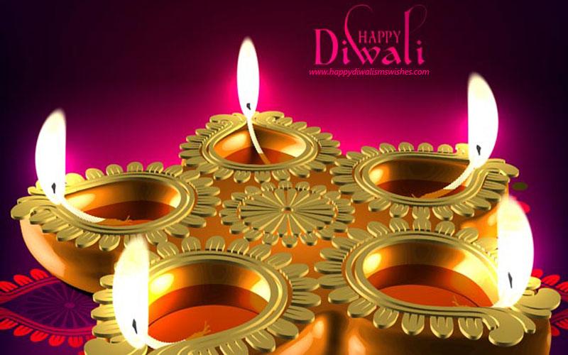 Diwali Photos, Diwali pics, Diwali HD Wallpapers
