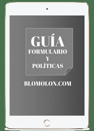 guia-formulario-politicas