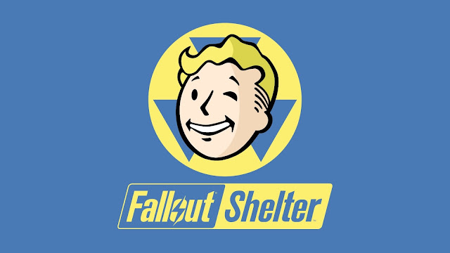 Fallout Shelter | PS4 Review