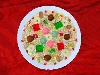 lazeez doodh dulari recipes in urdu