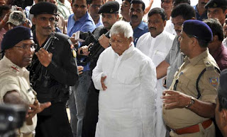lalu-relief-from-cbi-court
