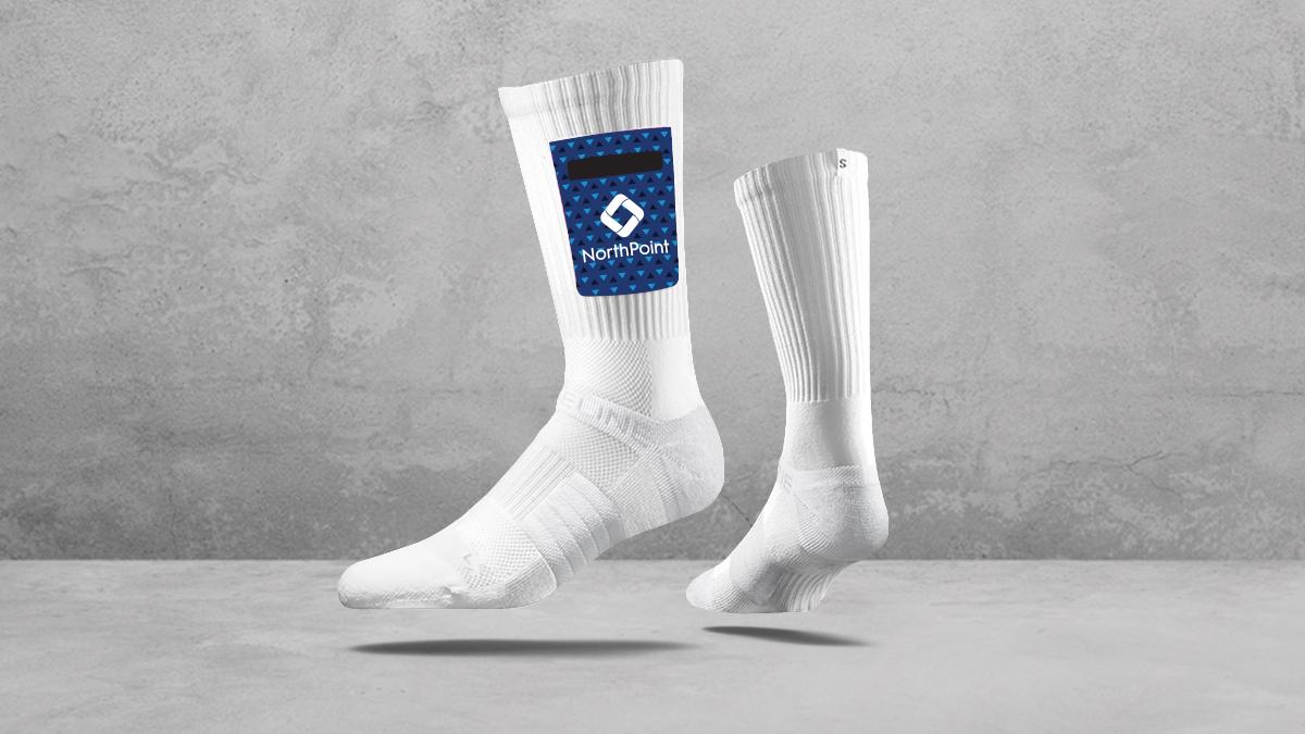 Utility Socks