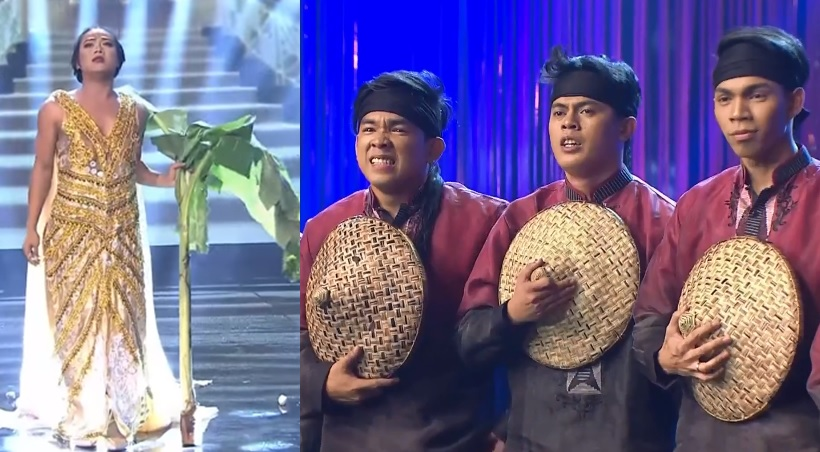 PGT 1st Live Results: Nocturnal Dance Company, Orville Tonido advance to the grand finals