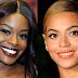 """Azealia Banks arremete contra """"Lemonade"""", el nuevo álbum de Beyoncé."""