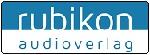 http://www.rubikon-audioverlag.de/
