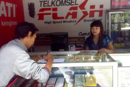 Lowongan Kerja Pekanbaru : Saskia Ponsel Juni 2017