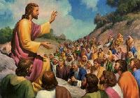 Cantos missa do 23º Domingo Comum