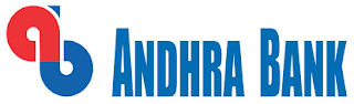 Andhra Bank Manipal Result Out