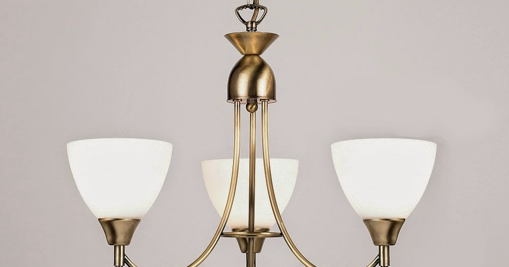 How to choose the right lighting for your living room - Choosing lighting for living room ...