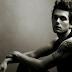 """John Mayer - Rosie"""