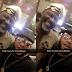 MPNAIJA GIST:Photos Kcee meets Dino Melaye in Lagos