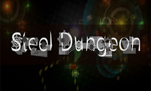 Download Steel Dungeon Free For PC
