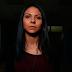 Nova temporada de 'Degrassi: Next Class' apresenta teaser misterioso
