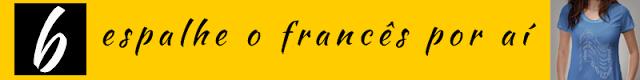 bavarde français