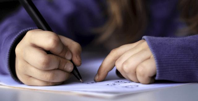 Cara Mendapatkan Ide Menulis Dengan Mudah dan Cepat