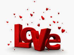 hindi love sms
