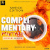 Mixtape: Complementary Mixtape - Dj Nestle | @iam_djnestle