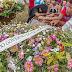 Massacre em Manaus