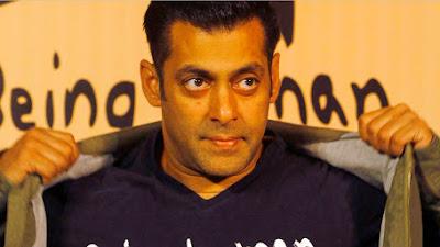 जोधपुर कोर्ट में सलमान ने कहा कि वे इंडियन हैं