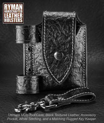 Leatherman, Gerber, Swiss Tool, Victorinox, multitool, case, sheath
