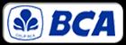 Rekening Bank BCA Untuk Saldo Deposit SMRELOADPULSA Pulsa Elektrik Termurah
