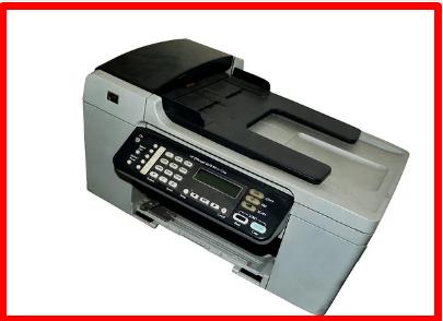 How to Choose a Good Printer