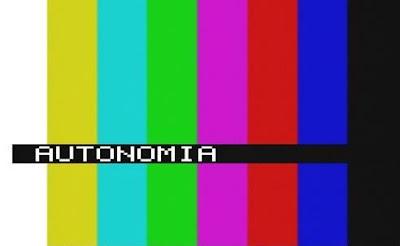 Marossy Zoltán, Románia, autonómia, román nemzetállam, Temes megye, Dacian Cioloș
