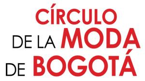 12 Círculo de la Moda de Bogotá