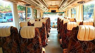 Sewa Bus Pariwisata Murah Jakarta 2018, Sewa Bus Pariwisata Murah, Sewa Bus Pariwisata Jakarta