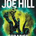Review: Strange Weather by Joe Hill