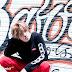 170615 NAVER × DISPATCH Update with Jaehyun