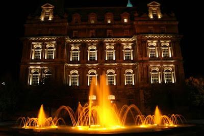 fountain-authorbiswajit-photo-k-s-brooks