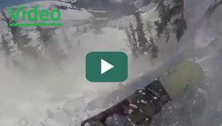 http://greece-salonika.blogspot.com/2017/01/snowboarder.html