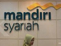 PT Bank Syariah Mandiri - Recruitment For Officer Development Program Mandiri Syariah October 2016