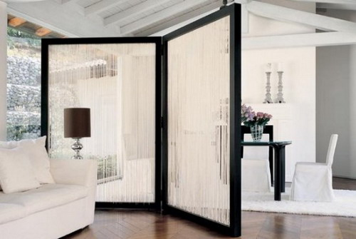 Some Cheap Room Dividers for Adding Beauty to Your ...