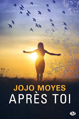https://www.amazon.fr/Apr%C3%A8s-toi-Jojo-Moyes/dp/281121724X/ref=sr_1_1?s=books&ie=UTF8&qid=1469825409&sr=1-1&keywords=apr%C3%A8s+toi