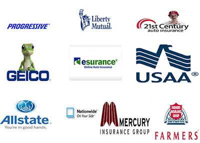 Usa Auto Insurance >> Business And Car Nsurance Car Insurance Companies In Usa