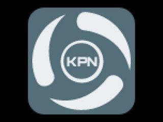 Config Kpn Tunnel Ultimate Indosat 0p0k Work 2017