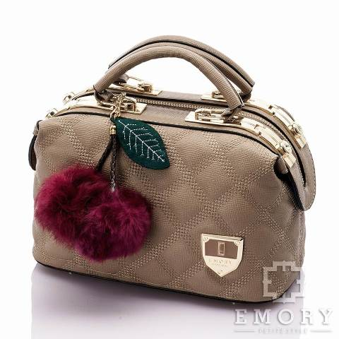 EMORY Doctor Bag Seri 01EMO953
