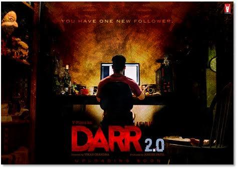 Star Plus Darr 2.0 wiki, Full Star-Cast and crew, Promos, story, Timings, TRP Rating, actress Character Name, Photo, wallpaper