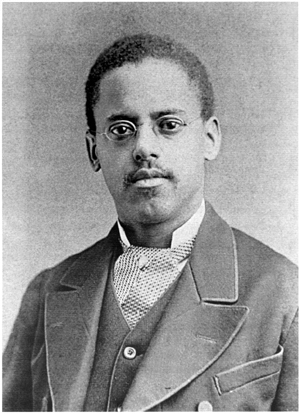 Black History Heroes Science And Technology African Inventors In