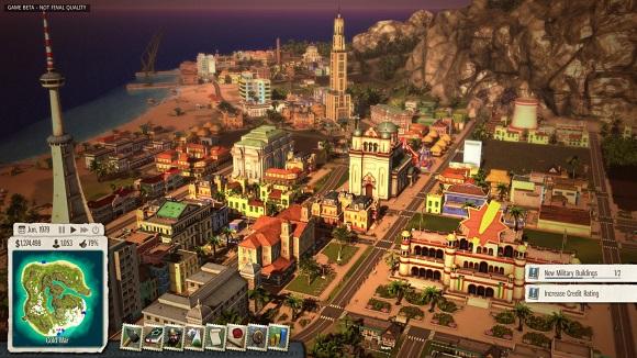 tropico-5-pc-game-screenshot-review-gameplay-1