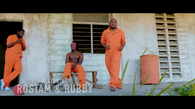 Download Video | Timmy Tdat Ft. Rostam & Ruby – Why Me