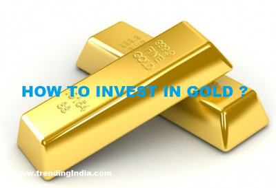 invest-in-gold-in-india-plan