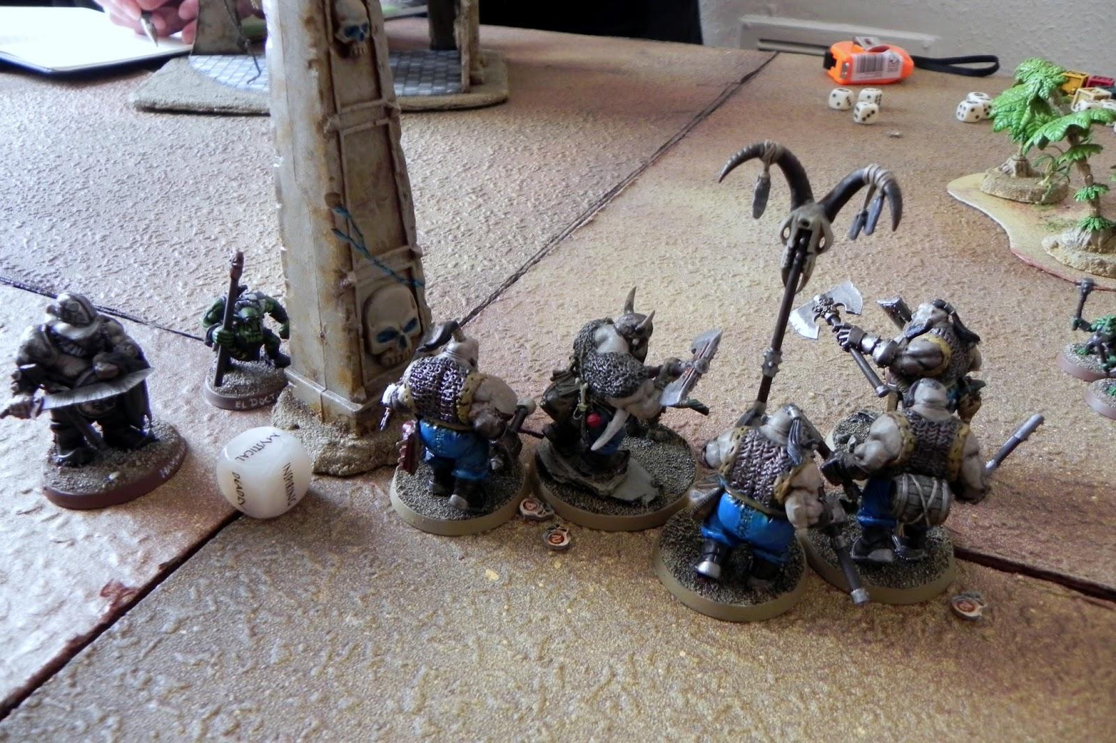 Raiders of the Lost Tablet of Phos DSCN1008