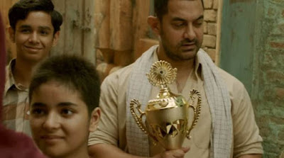 dangal-earns-over-3-mn-in-less-than-two-days-in-china